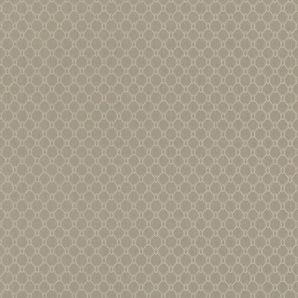Обои Rasch Textil Da Capo 085692 фото