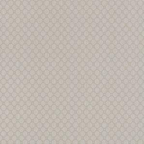 Обои Rasch Textil Da Capo 085753 фото