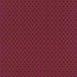 Обои Rasch Textil Da Capo 085760 фото