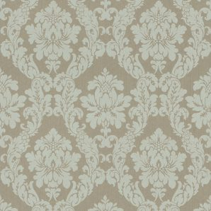 Обои Rasch Textil Da Capo 085777 фото