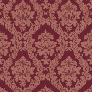 Обои Rasch Textil Da Capo 085845 фото