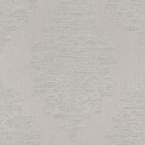 Обои Rasch Textil Da Capo 085876 фото