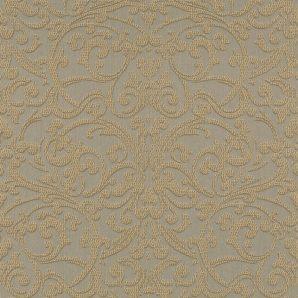 Обои Rasch Textil Da Capo 085883 фото