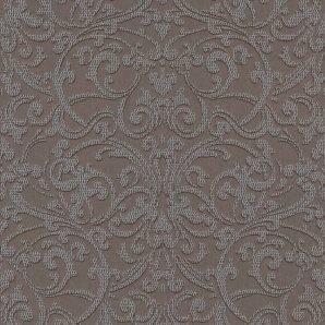 Обои Rasch Textil Da Capo 085906 фото