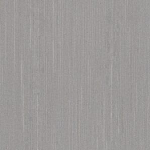 Обои Rasch Textil Liaison 073187 фото