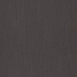 Обои Rasch Textil Liaison 076164 фото