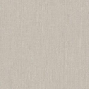 Обои Rasch Textil Liaison 077147 фото