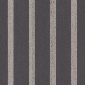 Обои Rasch Textil Liaison 077949 фото
