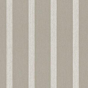 Обои Rasch Textil Liaison 077987 фото
