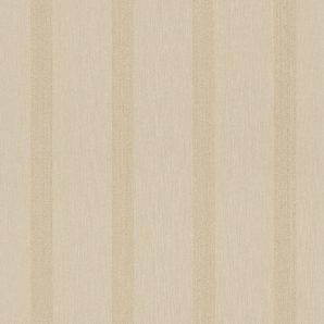Обои Rasch Textil Liaison 077994 фото