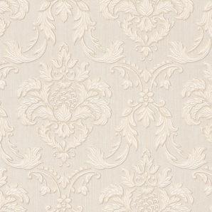 Обои Rasch Textil Liaison 078021 фото