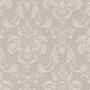 Обои Rasch Textil Liaison 078038 фото