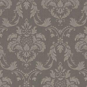 Обои Rasch Textil Liaison 078045 фото