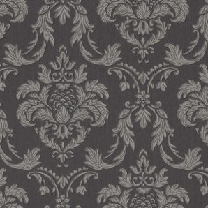 Обои Rasch Textil Liaison 078052 фото