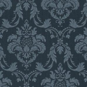 Обои Rasch Textil Liaison 078069 фото