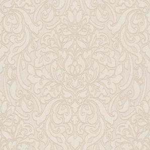 Обои Rasch Textil Liaison 078083 фото