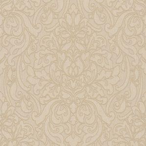 Обои Rasch Textil Liaison 078090 фото