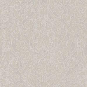 Обои Rasch Textil Liaison 078106 фото