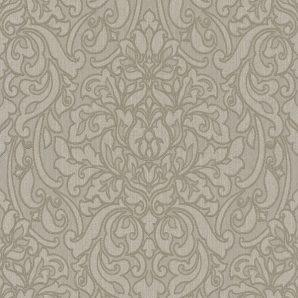 Обои Rasch Textil Liaison 078113 фото