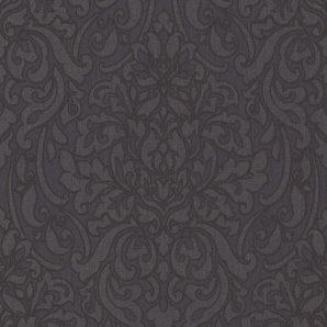 Обои Rasch Textil Liaison 078120 фото