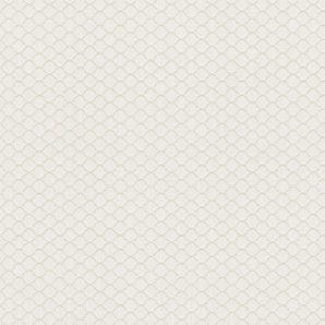 Обои Rasch Textil Liaison 078137 фото