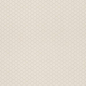 Обои Rasch Textil Liaison 078144 фото