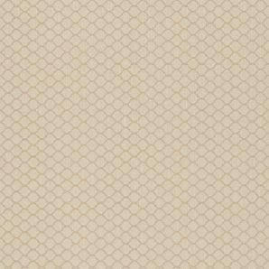 Обои Rasch Textil Liaison 078199 фото