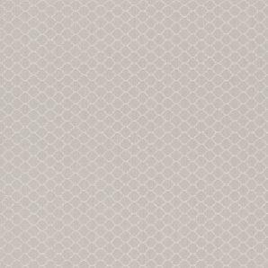 Обои Rasch Textil Liaison 078212 фото