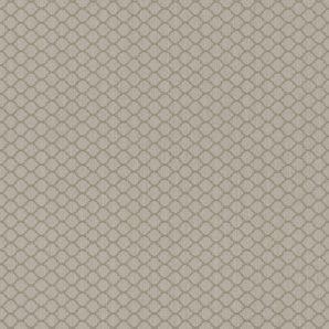 Обои Rasch Textil Liaison 078229 фото