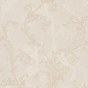 Обои Rasch Textil Liaison 078236 фото