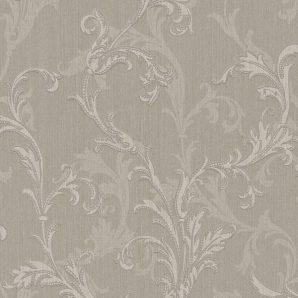 Обои Rasch Textil Liaison 078243 фото