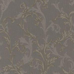 Обои Rasch Textil Liaison 078250 фото
