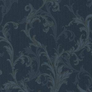 Обои Rasch Textil Liaison 078267 фото