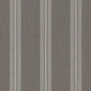 Обои Rasch Textil Liaison 078274 фото