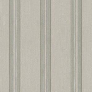 Обои Rasch Textil Liaison 078281 фото