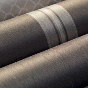 Обои Rasch Textil Liaison фото 4