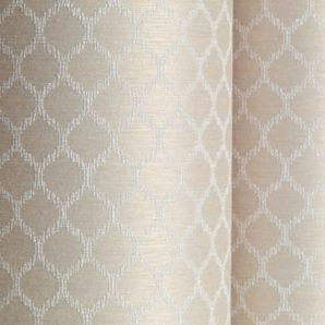 Обои Rasch Textil Liaison фото 3