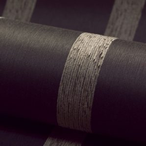 Обои Rasch Textil Liaison фото 2