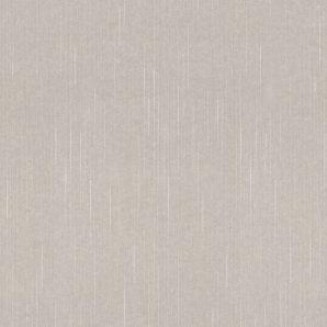 Обои Rasch Textil Nubia 085012 фото
