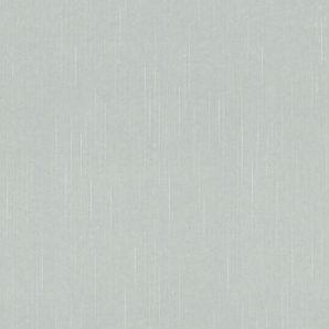 Обои Rasch Textil Nubia 085036 фото