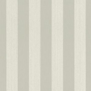 Обои Rasch Textil Nubia 085043 фото