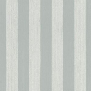 Обои Rasch Textil Nubia 085050 фото