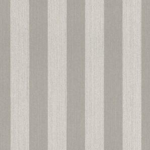Обои Rasch Textil Nubia 085067 фото