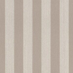 Обои Rasch Textil Nubia 085074 фото