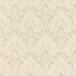 Обои Rasch Textil Nubia 085128 фото