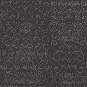Обои Rasch Textil Nubia 085166 фото