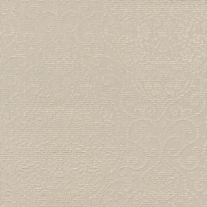 Обои Rasch Textil Nubia 085173 фото