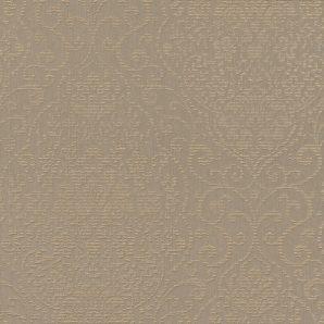 Обои Rasch Textil Nubia 085203 фото