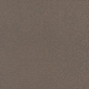 Обои Rasch Textil Nubia 085227 фото