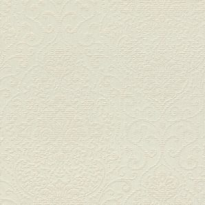 Обои Rasch Textil Nubia 085234 фото